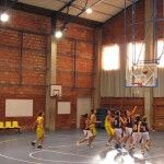 Cadets Uadis - Consell