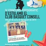 Cartell concurs 2015