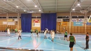 Consell-Sta Maria 18-11