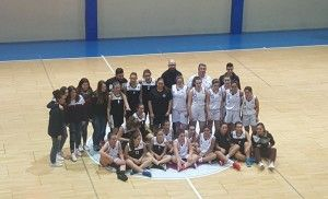 Pla-Consell 12-11