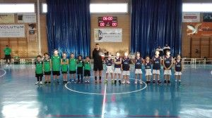 Consell-Sta Maria 16-12