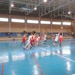 Consell-Cide junior m 1