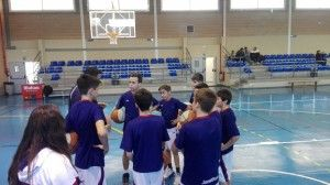 Consell-Sta Maria Inf